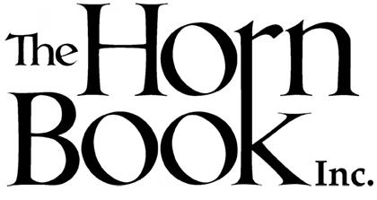 horn-book-logo