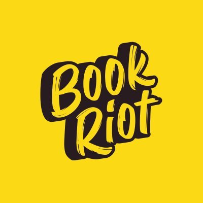bookriot