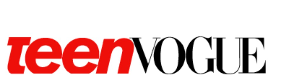 Teen-Vogue-logo