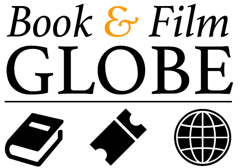 book-film-globe-logo-main-narrow