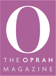 The_Oprah_Magazine-logo-87C6351BA6-seeklogo.com