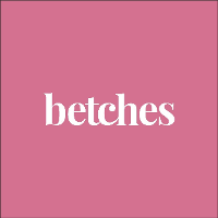 betches-squarelogo-1578510393644